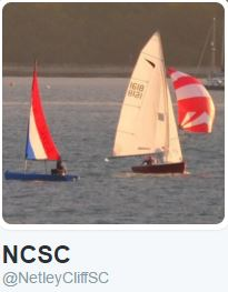 NCSC on Twitter